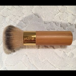 Tarte Airbrush Foundation Brush.